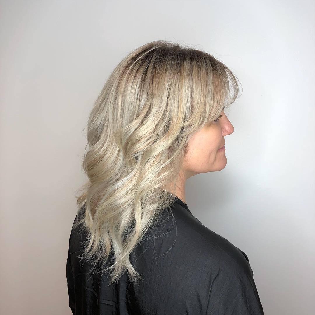 Gallery_HairByTodd_01