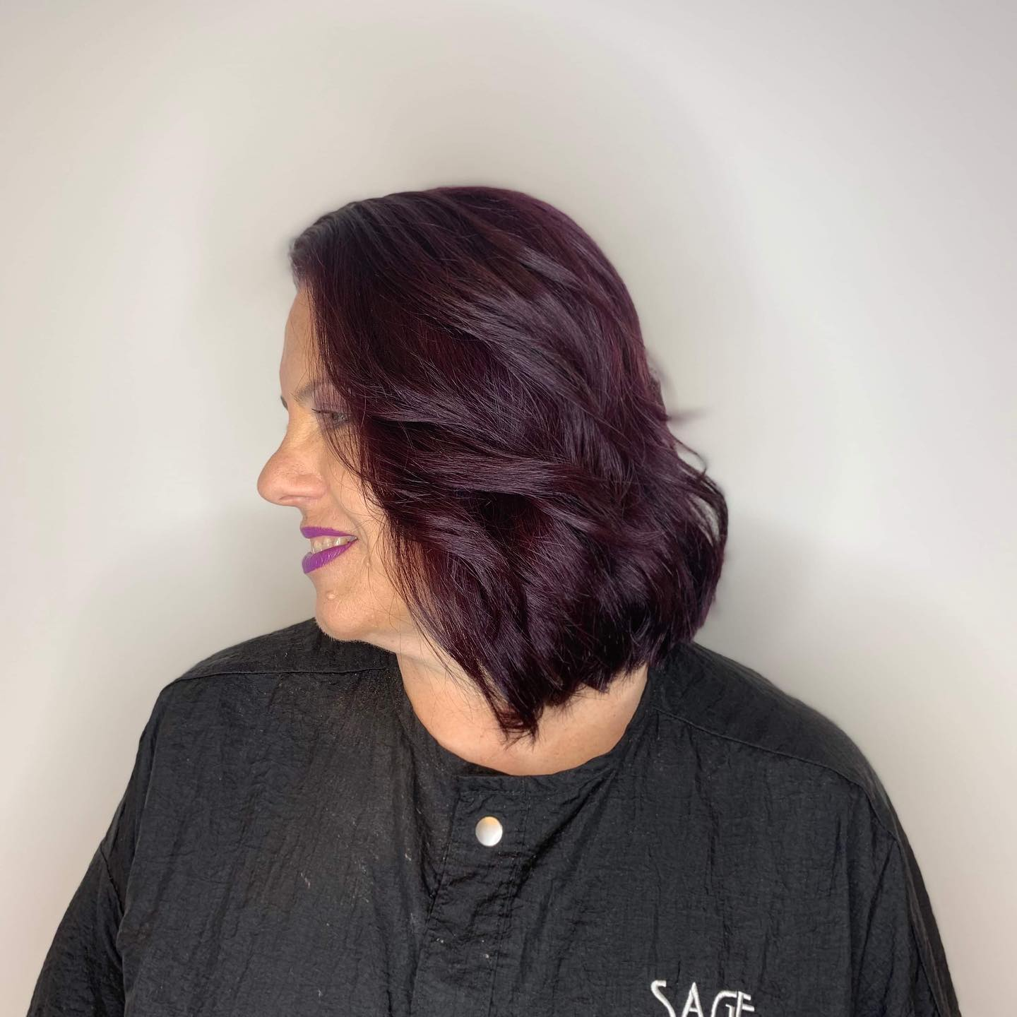 Gallery_HairByEmily_01