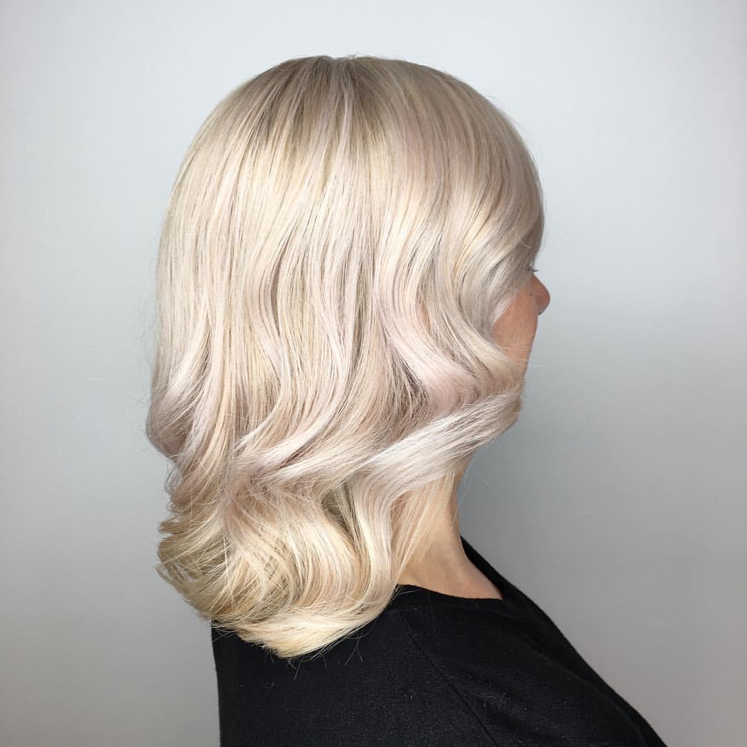 Gallery_HairBySuzy_01