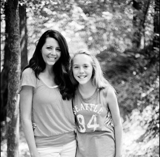 Cassidy_and_Nicole_Edited