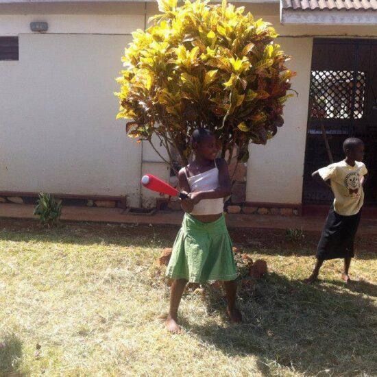 Gulu Kids